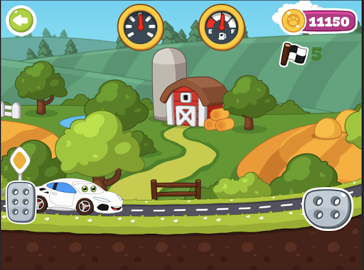 Car Repair screenshots 6