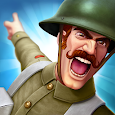 Battle Ages apk