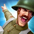 Battle Ages icon