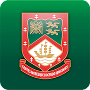 Colegio Colombo Británico