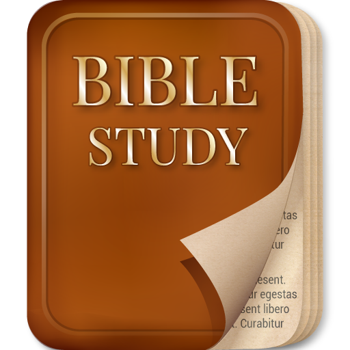 Expositor's Study Bible - Apps on Google Play