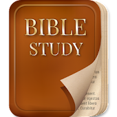 Expositor's Study Bible