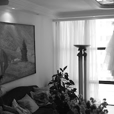 Wedding photographer Mario Sánchez Guerra (snchezguerra). Photo of 09.07.2017