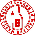 Logo of Brewmaster Jack The Little Brother*