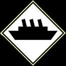 Marine_Incident_256