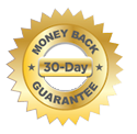 become a copywriter guarantee