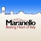 Maranello et environs icon