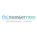 The Number Room icon