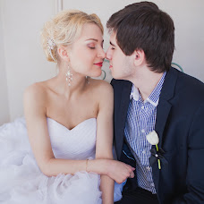 Wedding photographer Katerina Dmitrieva (Kottorina). Photo of 15.06.2015