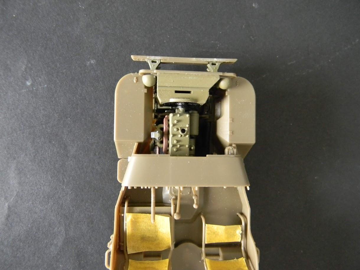 GPW 1942 Ford Bronco Model : revue de détail et montage 6qpBDzwJNbO_qrfqYsEZjWz6EkMFOOsLH-e8yZV-TWE6FWHu_iZCdLSeCaq7y_FpJ98R3pRivxL0z6RlCbyvvjId_VjuEDSIOisyYZ__RdNHjcKoUs431eiNd-gryzTkSyYDwMi9lJH93ab1qevdMjP512DYmheR9tq5Dsj9tGatANGwR8pYFkMmmFQIlDTHyRCdtIQEoJ19s6U1HjyO51-YoGThcKdg_Jz5JyJAjxl-YTnG1BV-_YXACJOYZQdsrVAG8xGv5uk5fqhFXBSs2tNd24UjEpbDQUlvX3l7FYXofTzmj5WX8su1EKIox2F3O90S94OsS0SC9EHIUiwTsnFLYIED2r7m8ElNKAvbiMBFMYRc9E9EVdzwrC5xMm04PHNW-TG1tidqh5GomdtNGmKjzY9F0BEm4aZP6p6OjsMQNkL-4wT3PXdEw2-jdrwIYNY-wAo7zUfoHO4OEFPHopG8asVGCI51Ik5JlVHf7y5P6UkE4pxvnh-EA2FBcmcNTWtqL08dvg9ac51CjpqobZREixXsRKpu8dq3d_W1cct8xCxdq655VX_I_v-OH0-fGUigiTWZRleaP5Sn2ARAxMSgmIZ4s1jn6ACBTmXEeS3IMnlCdQC5M--QgMh0184RQH3ppaRh9FIrb615zoNerCmEKazg1HLu=w1219-h914-no
