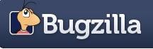 logo_bugzilla
