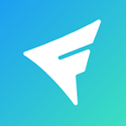 investFeed Cryptocurrency Social Network icon