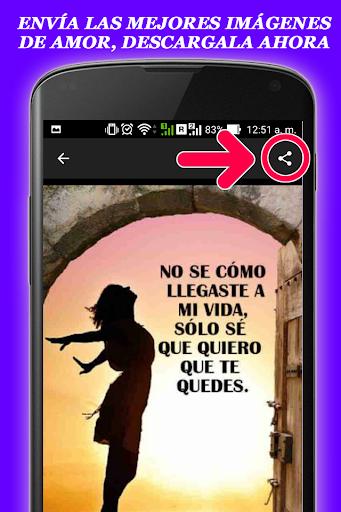 娛樂必備免費app推薦|Imagenes de Amor Gratis 2017線上免付費app下載|3C達人阿輝的APP