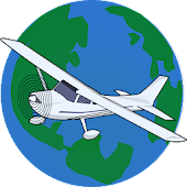 Fly And Explore World Android APK Download Free By Willy Inc