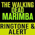 The Walking Dead Marimba Tone icon