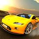 Ultimate Car Drifting - Car Driving City Racing (app)