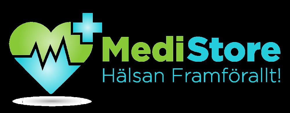 MediStore
