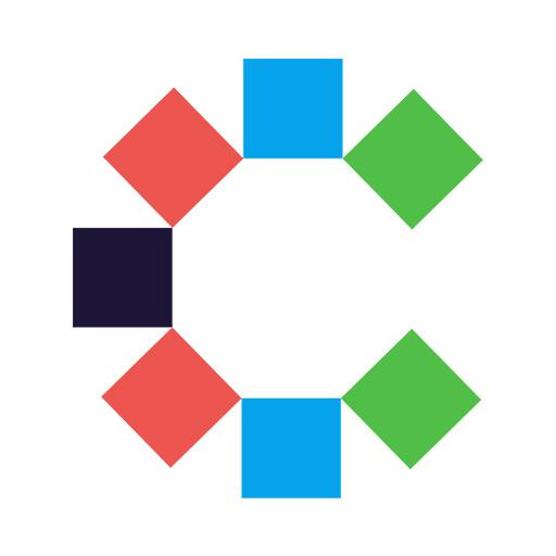 ChannelCandy 商業 App LOGO-APP試玩