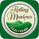 Rolling Meadows Golf Course Download for PC Windows 10/8/7