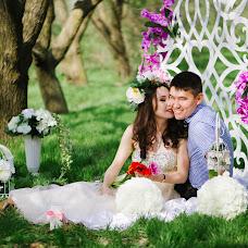 Wedding photographer Sultan Akhmetov (Sultan). Photo of 12.03.2016