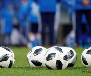 Une légende du football retirée de Fifa 20 ? Ses ennuis judiciaires pourraient lui coûter sa place