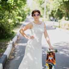 Wedding photographer Nikolay Alonso (alonso). Photo of 10.07.2015