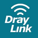 DrayLink icon
