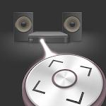 avc 3 Icon