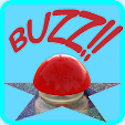 Buzz !! file APK for Gaming PC/PS3/PS4 Smart TV