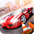 Driving School Parking 2017 file APK Free for PC, smart TV Download