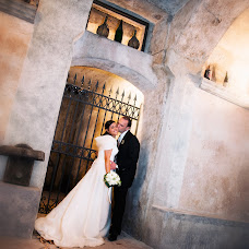 Wedding photographer STEFANO MANI (smanas). Photo of 01.09.2015