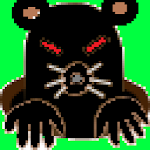 SMACK A RAT 2 -FREE EDITION- Icon