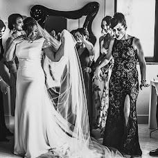 婚礼摄影师Ernst Prieto(ernstprieto)。10.10.2018的照片