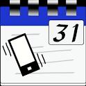 Auto Ringmode icon