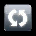 DownloadMyImageConverter Extension