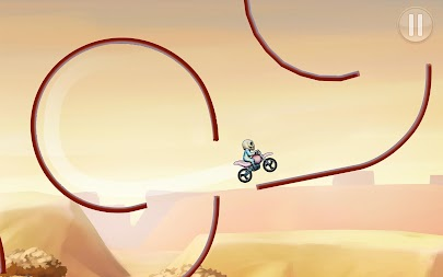 Bike Race Free - Top Motorcycle Racing Games APK screenshot thumbnail 11