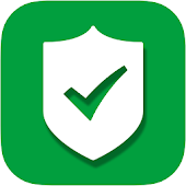 Antivirus for Android FREE
