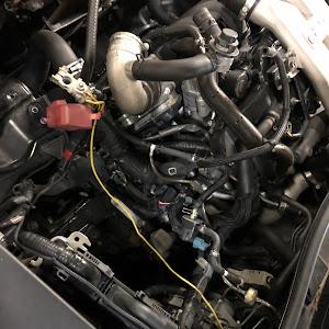 カローラアクシオ  GT TRD Turboのミッションのカスタム事例画像 runくんさんの2018年09月19日21:07の投稿