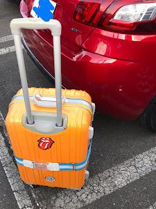 308  GT BlueHDIのカスタム事例画像 まっするさんの2018年11月08日08:12の投稿