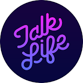 TalkLife - Lonely, Stressed or Anxious? Get help!
