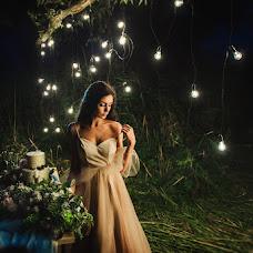 Wedding photographer Artem Popov (pro100artem). Photo of 15.09.2016