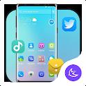 OS APUS Launcher theme icon