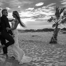 Wedding photographer Mario Requena soro (MarioRequenas). Photo of 31.07.2017