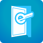 eAgent 樓盤王 3.2.2