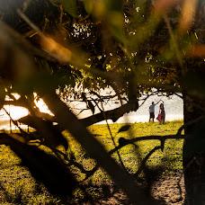 Wedding photographer Anisio Neto (anisioneto). Photo of 18.09.2019
