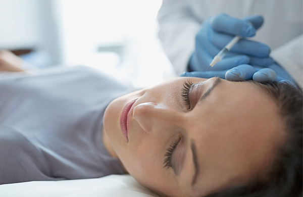 How Much Does Botox Cost & How Does it Work?