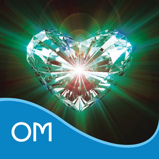 Heart Meditations - Guided Meditation App