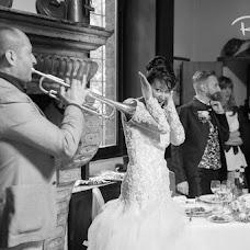 Wedding photographer Photo Rondanini (PhotoRondanini). Photo of 15.09.2016