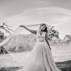 Wedding photographer Ivan Borjan (borjan). Photo of 01.03.2018