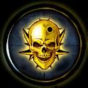 Sniper Assault : Kill Mission icon